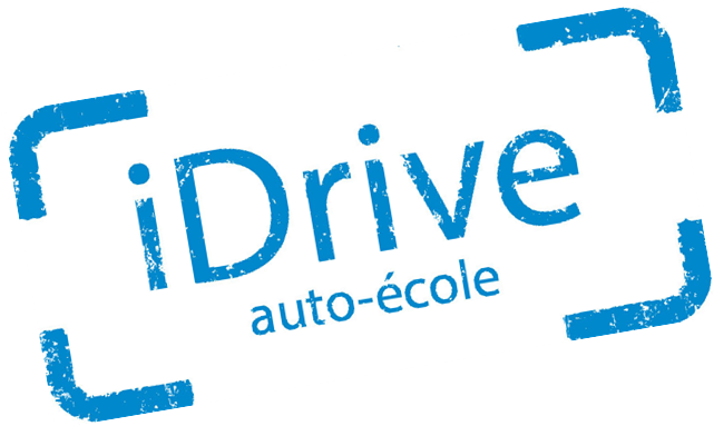 Photos iDrive auto-école