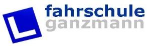 Bilder Fahrschule Ganzmann