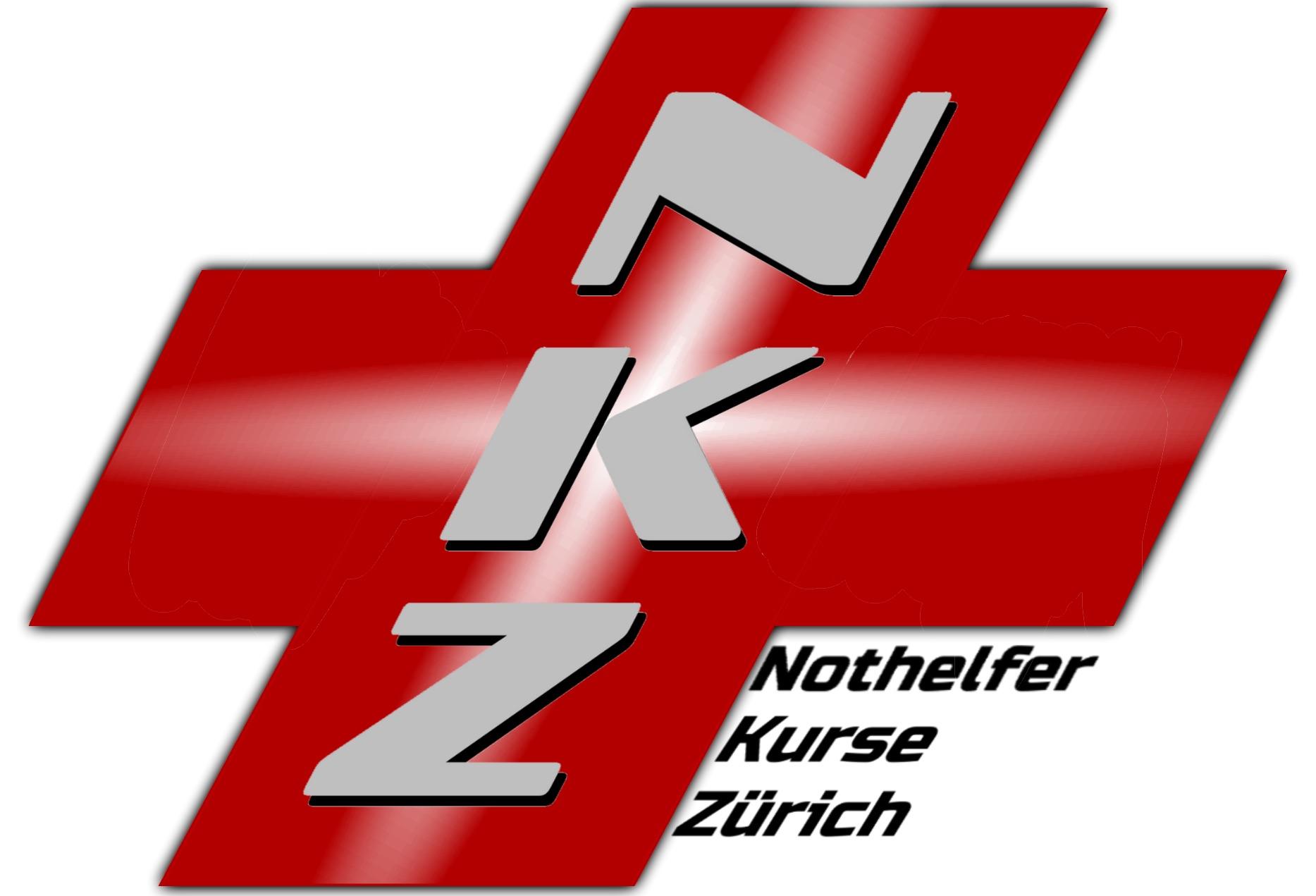 Bilder VKU Kurs beim HB Zürich  Freitag und Samstag