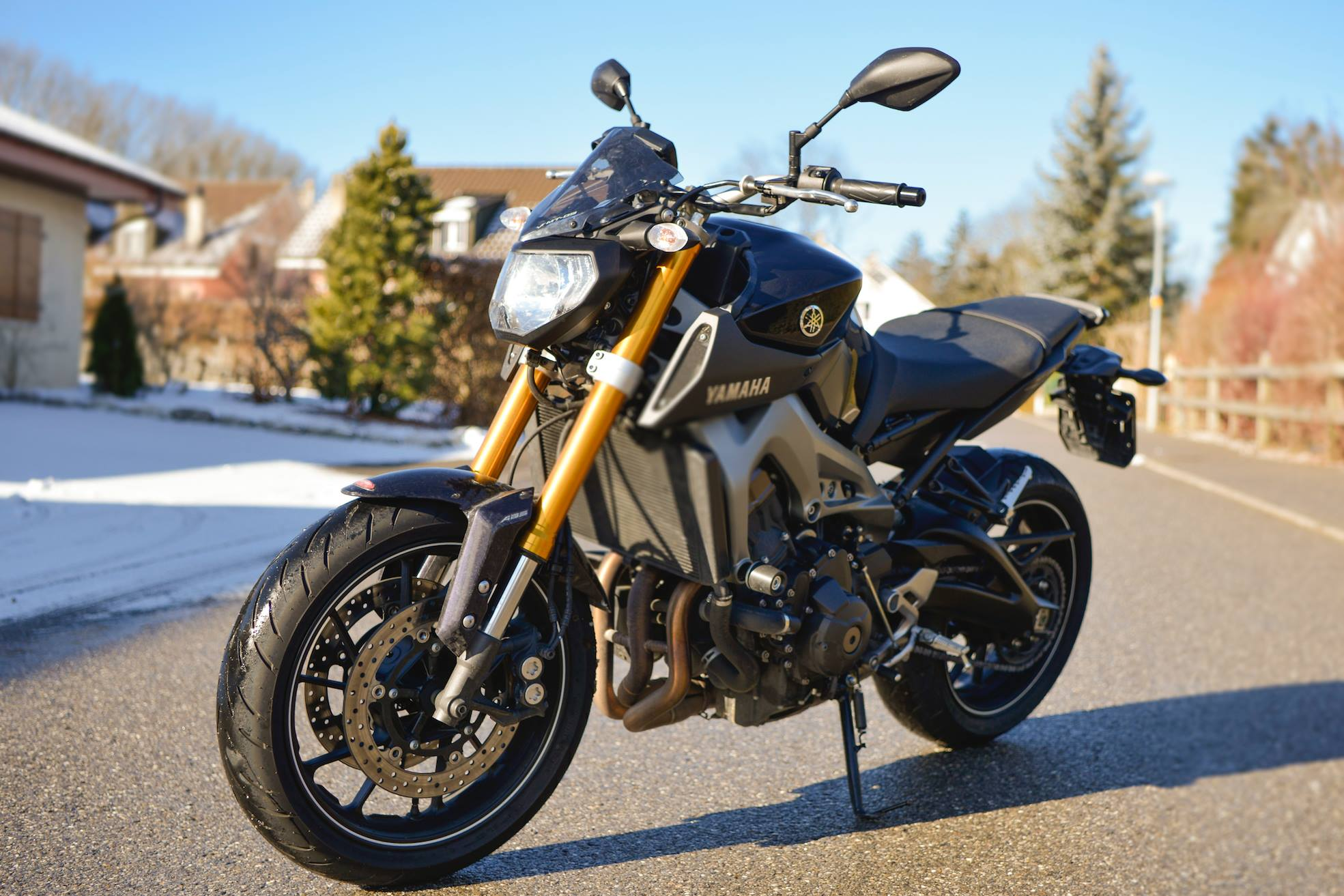 Bilder auto-moto Ecole