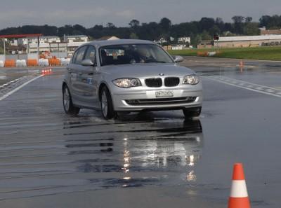Bilder DRIVE Z AG