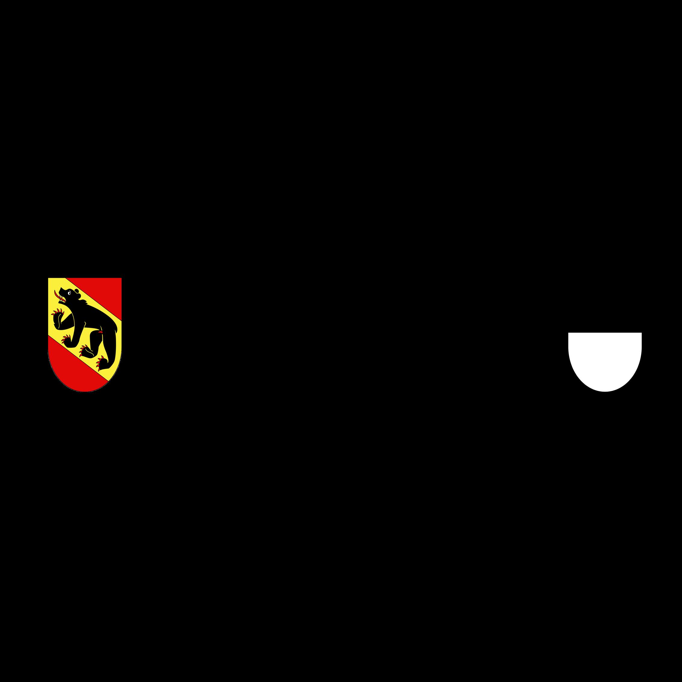 Bilder thom`s drive GmbH