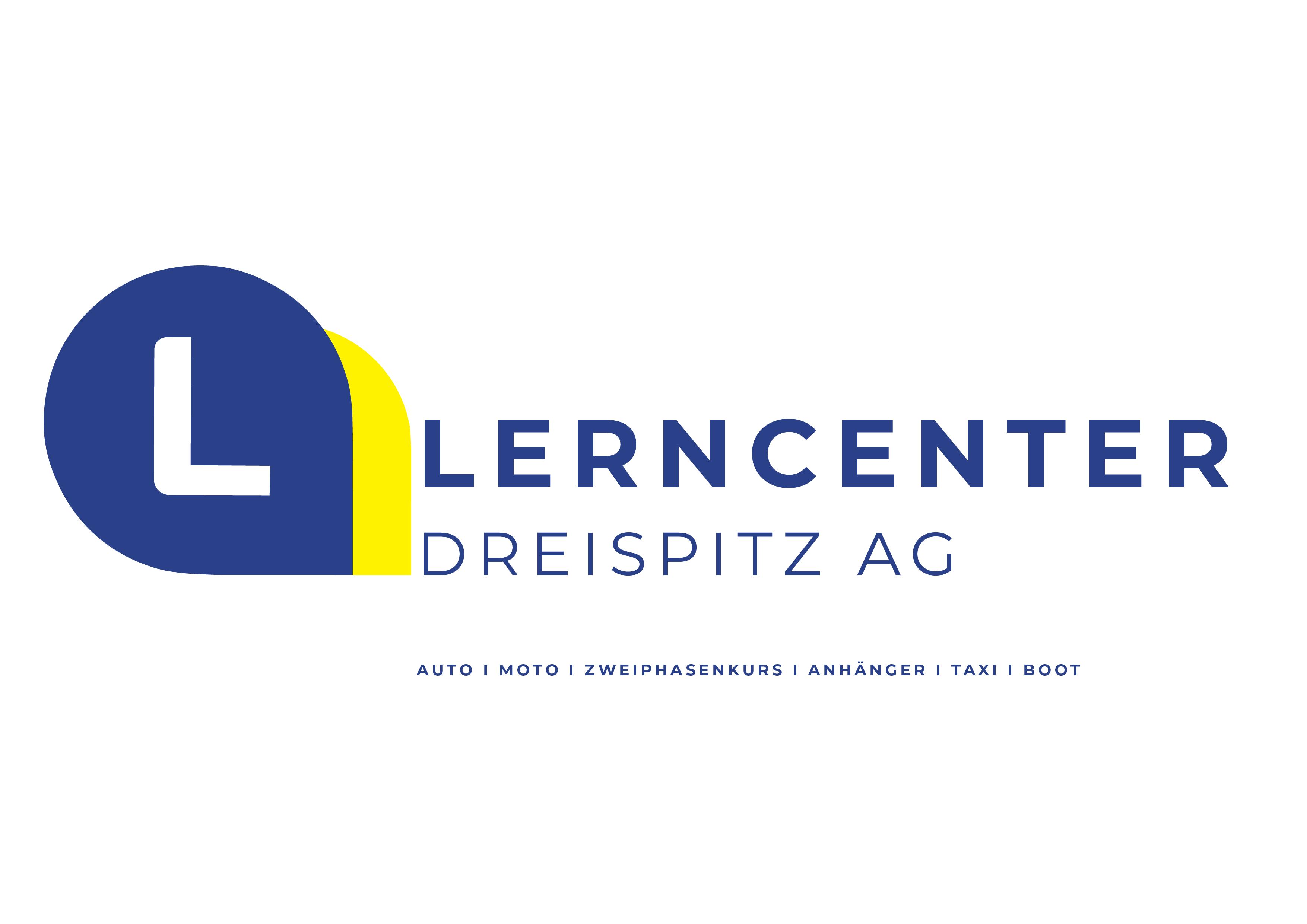 Bilder Lerncenter Dreispitz AG
