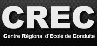 Bilder CREC Centre Régional d'Ecole de Conduite
