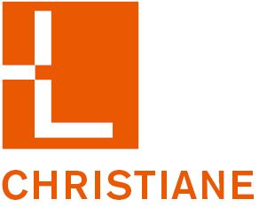 Bilder AUTOECOLE-CHRISTIANE