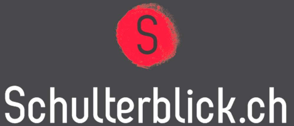 Bilder Schulterblick.ch