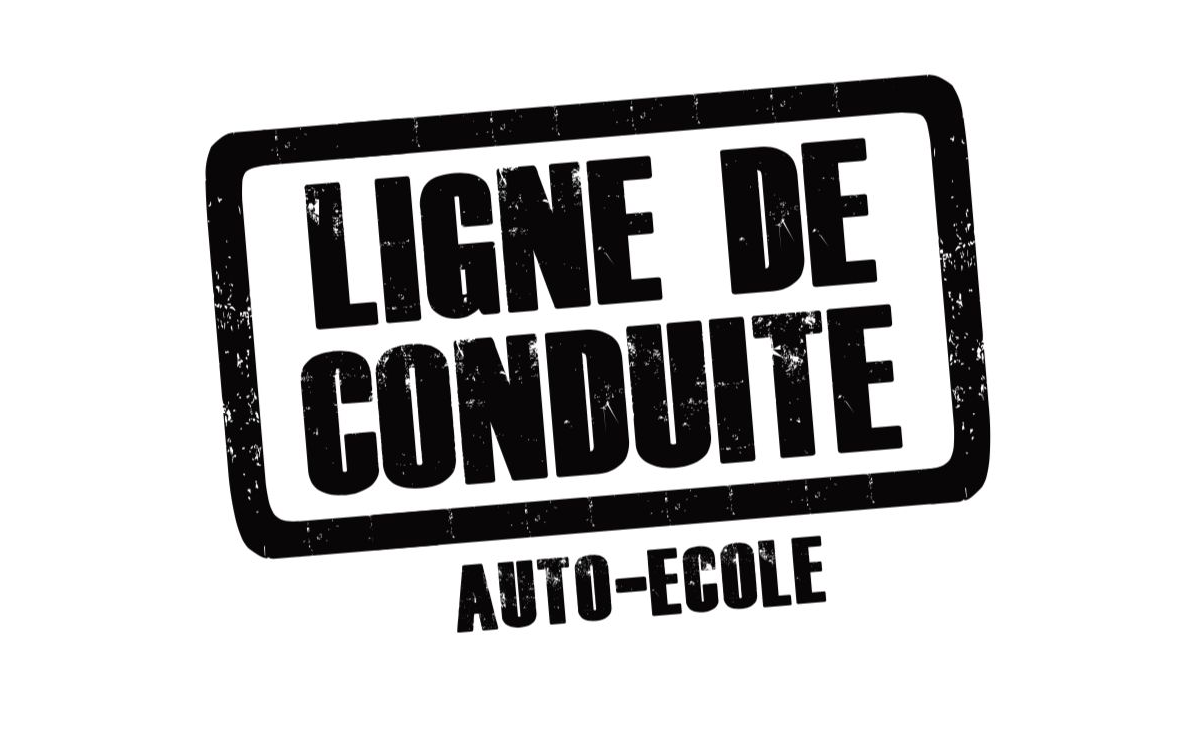 Bilder Ligne de conduite - Serre 66 - La Chx-de-Fds