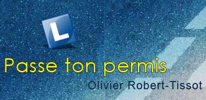 Bilder Passe ton permis