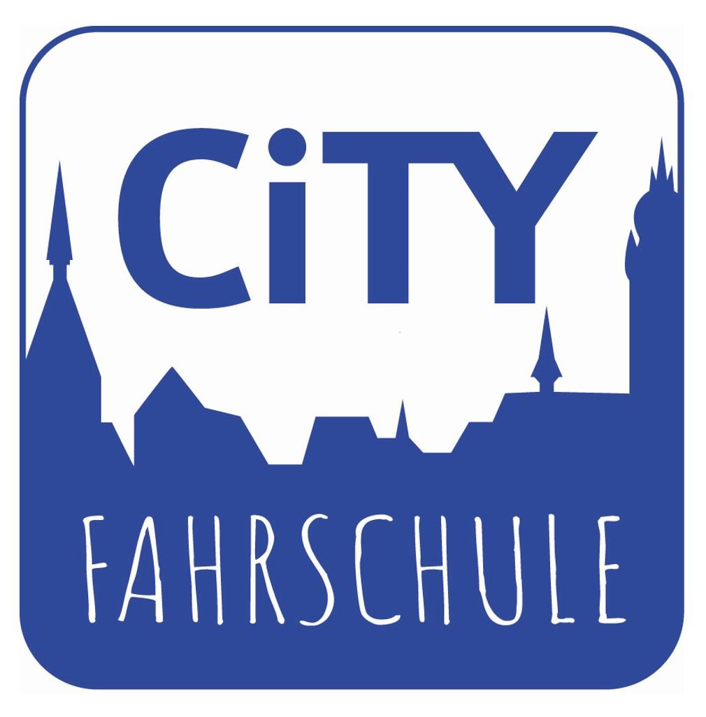 Bilder Cityfahrschule GmbH