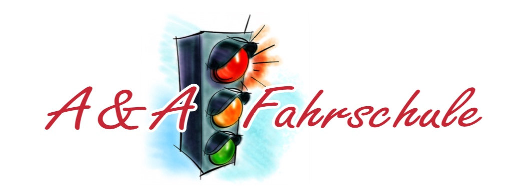Bilder A&A Auto & Töff Fahrschule