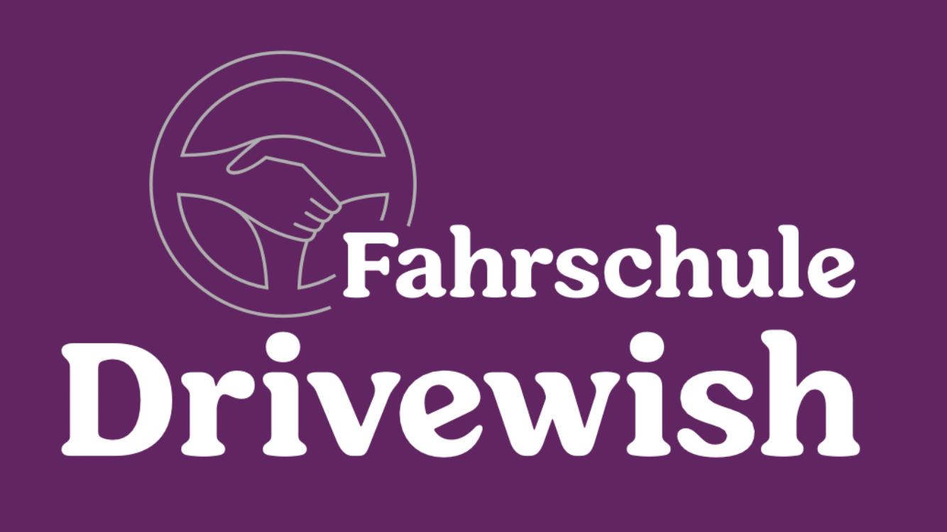 Bilder Fahrschule Drivewish