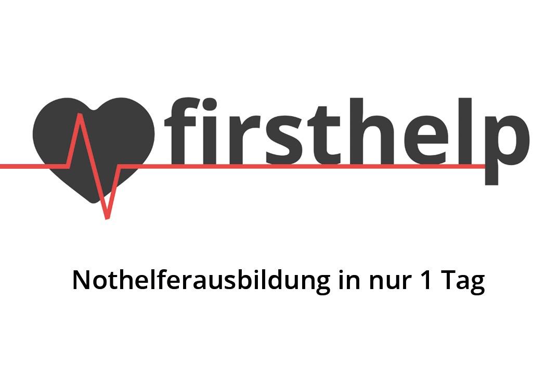 Bilder Firsthelp Nothelferkurs in 1 Tag