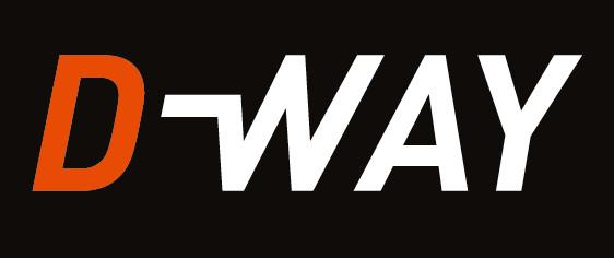 Bilder D-Way