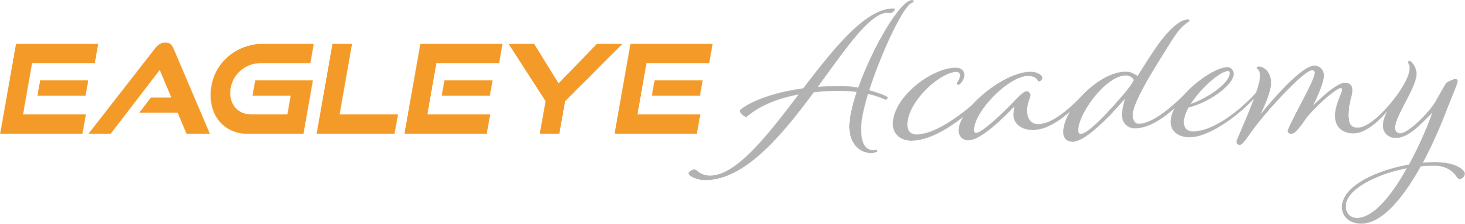 Bilder Eagleye Academy GmbH