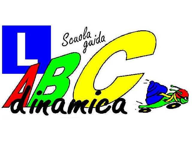Bilder ABC Dinamica