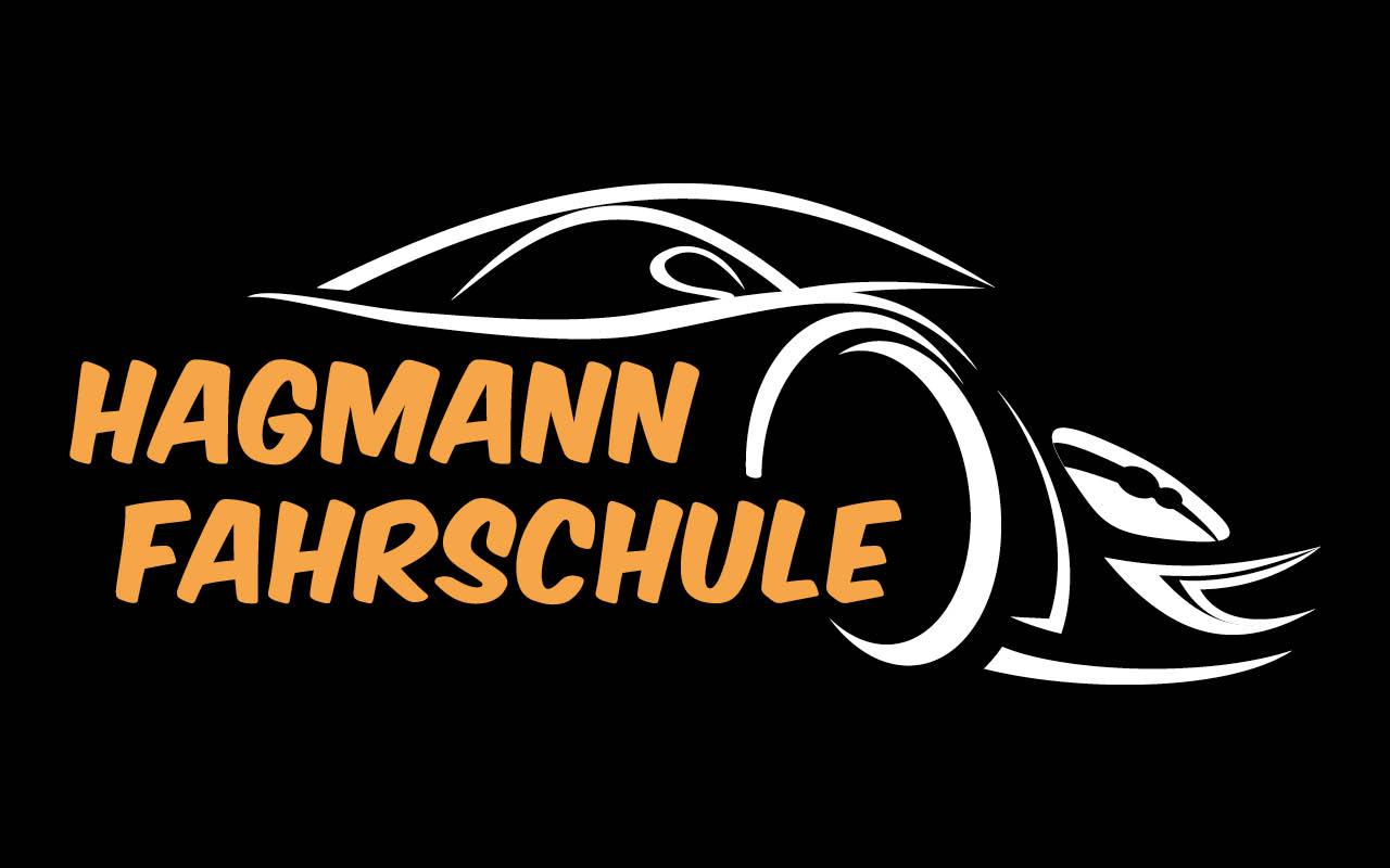 Images Hagmann Fahrschule