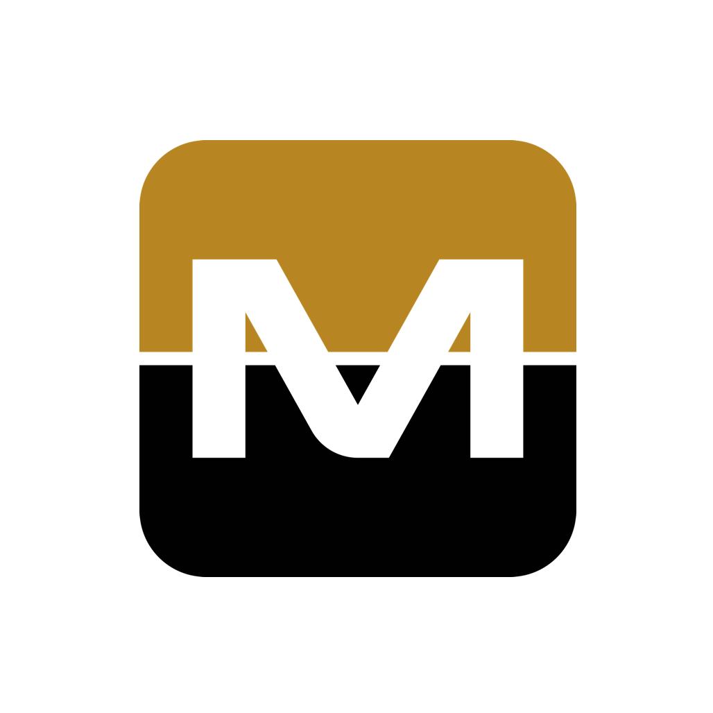 Bilder M-MOTION Auto-Ecole Sàrl