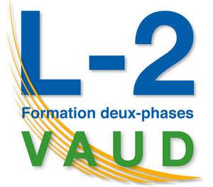 Bilder Centre de formation L-2 de Vaud Sàrl