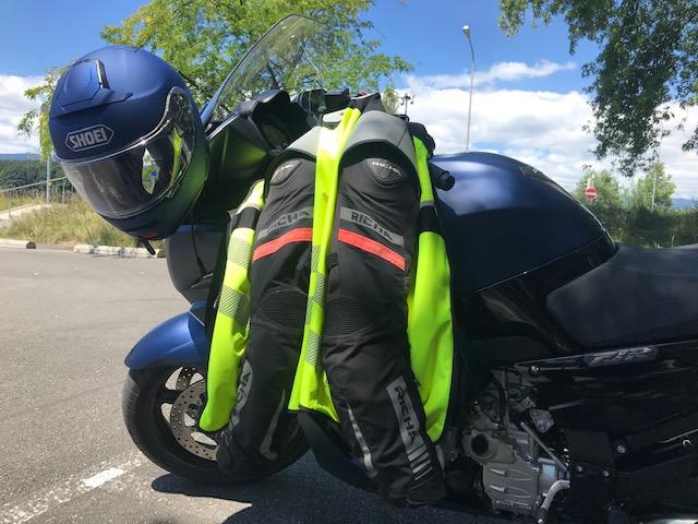 Bilder Auto-moto école Smart L