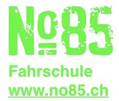 Images Fahrschule No85