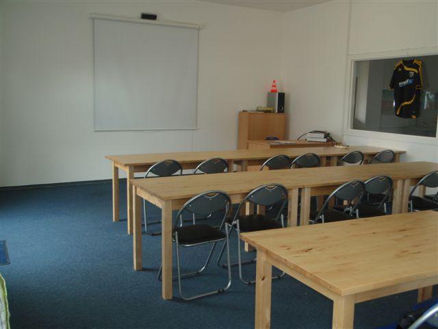 Photos Fahrschule Tanner