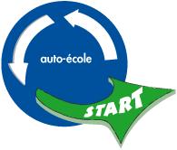 Bilder Auto-école Start