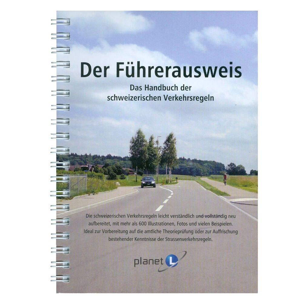 Bilder Gundeli-Fahrschule/ Daniel Bitter / Auto/ Motorrad/ oblig. Verkehrskunde