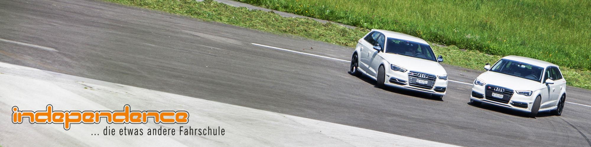 Bilder independence-drive GmbH