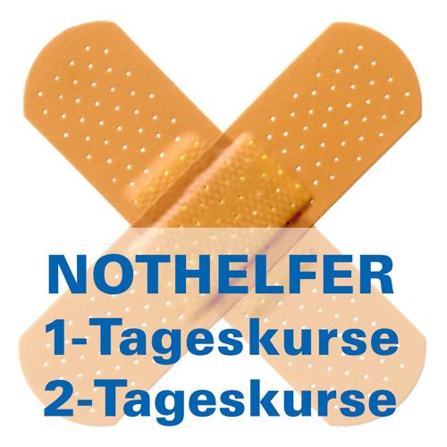 Bilder FAHRSCHULTREFF WINTERTHUR