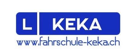 Bilder Fahrschule Keka