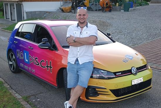 Bilder noldis.ch Fahrschule