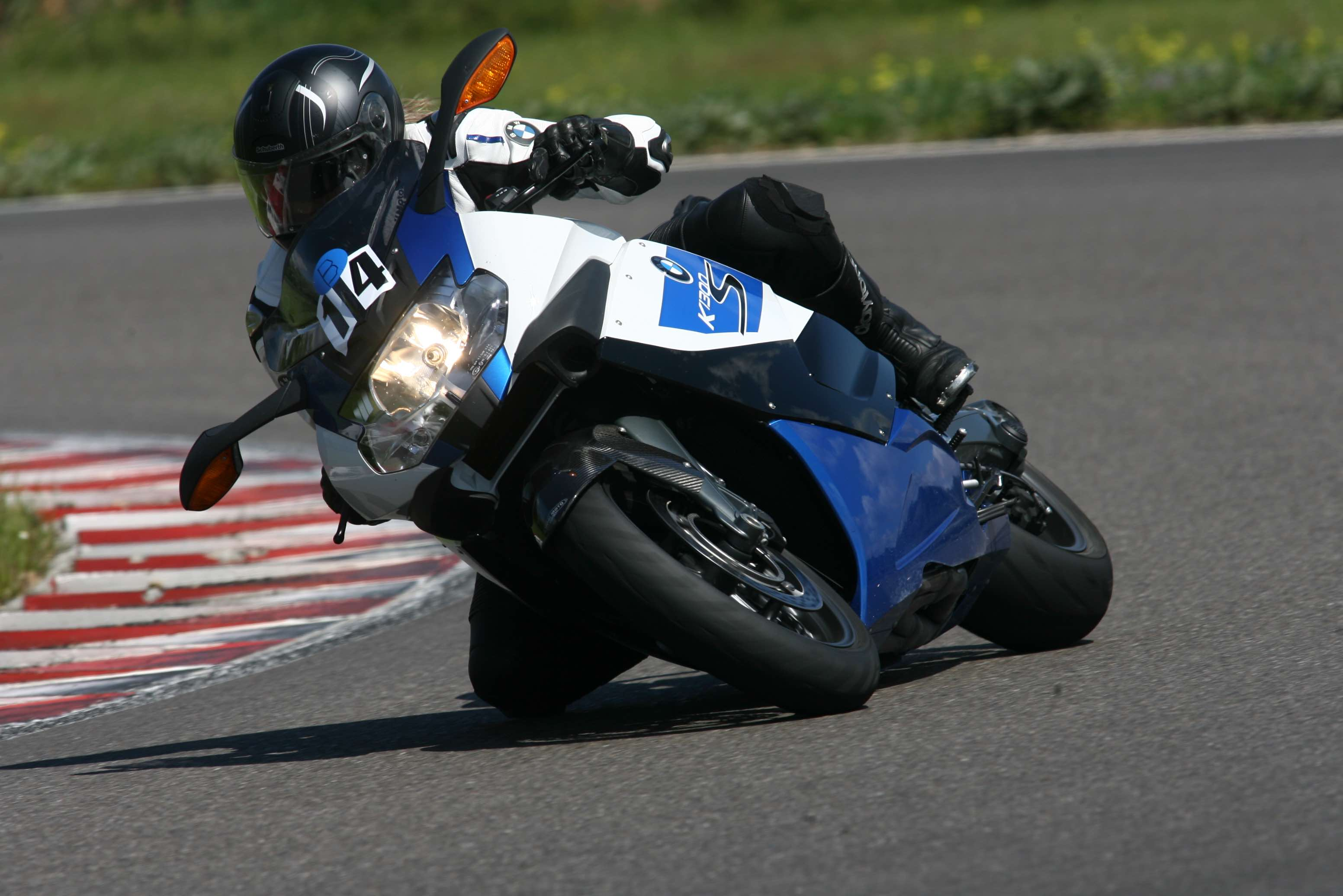 Photos Auto- & Motorradfahrschule