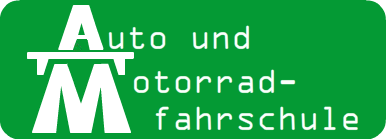 Bilder Andreas Meier Auto+Motorrad Fahrschule