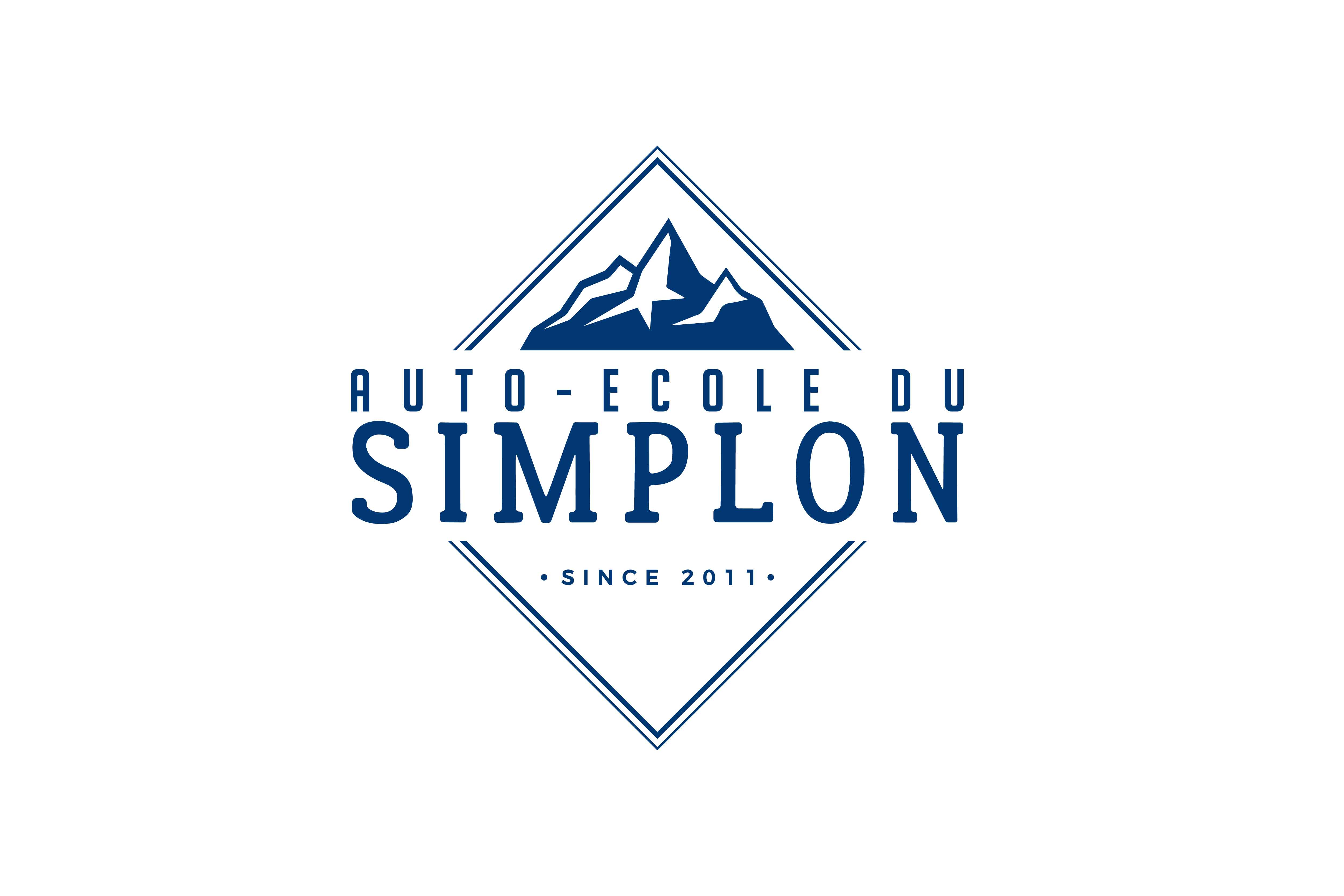 Bilder Auto-école du Simplon