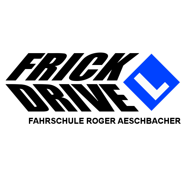 Bilder FRICK DRIVE