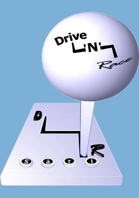 Bilder Drive N Race