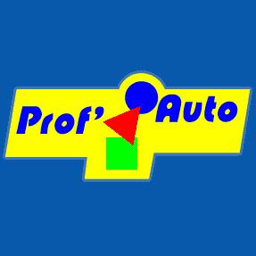 Bilder Prof'Auto