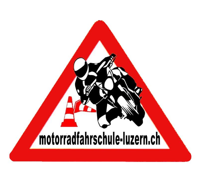 Bilder Fahrschule Rolf