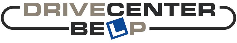 Bilder Drive Center Belp GmbH