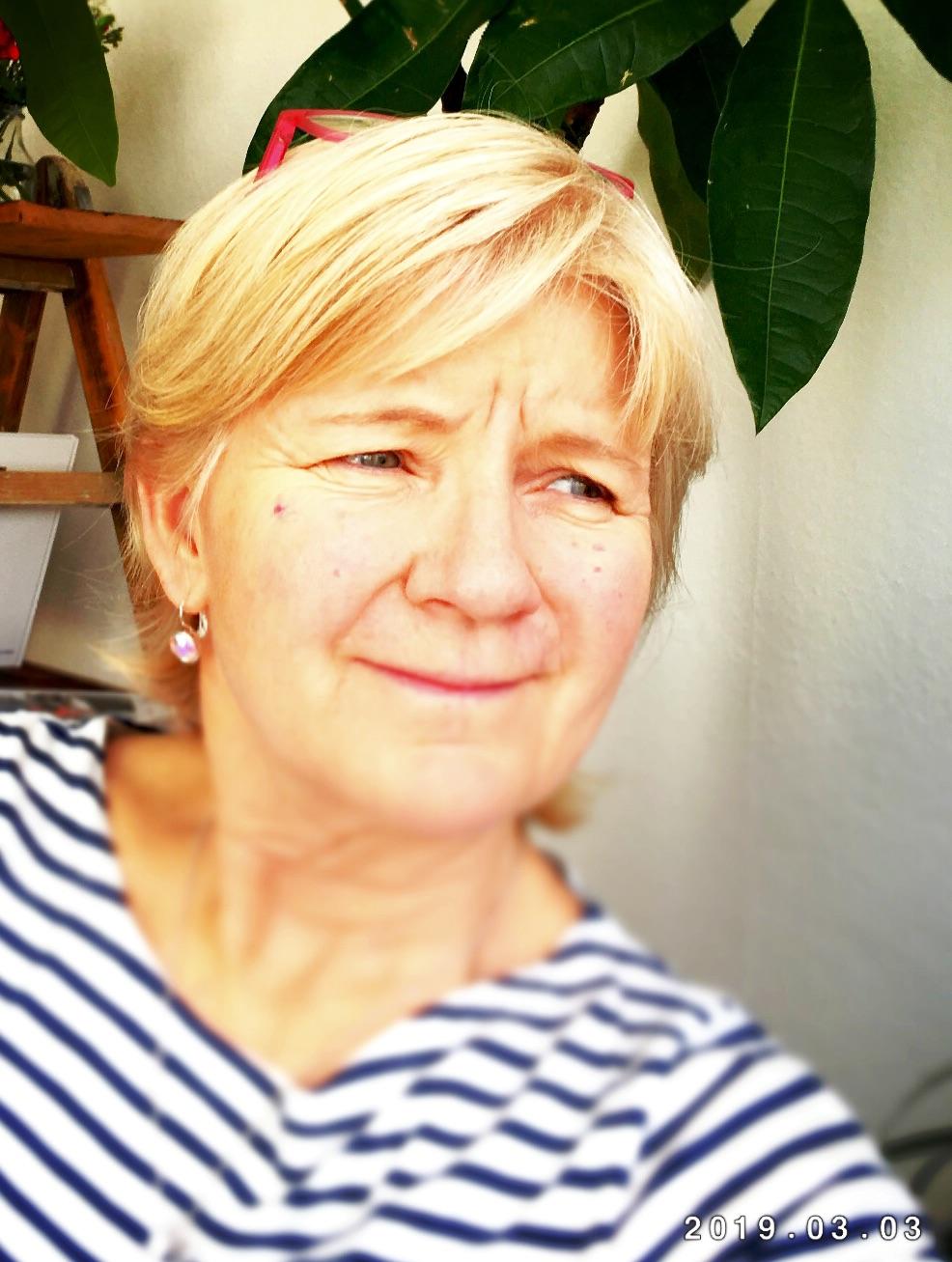 Bilder Silvia Müller