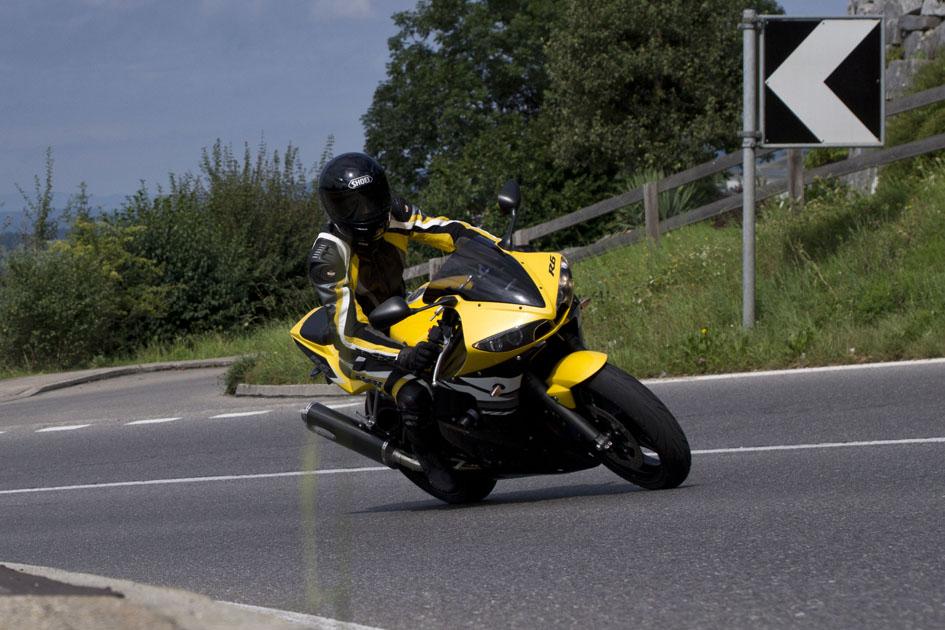 Bilder Ausbildung für Auto, Motorrad u. Roller