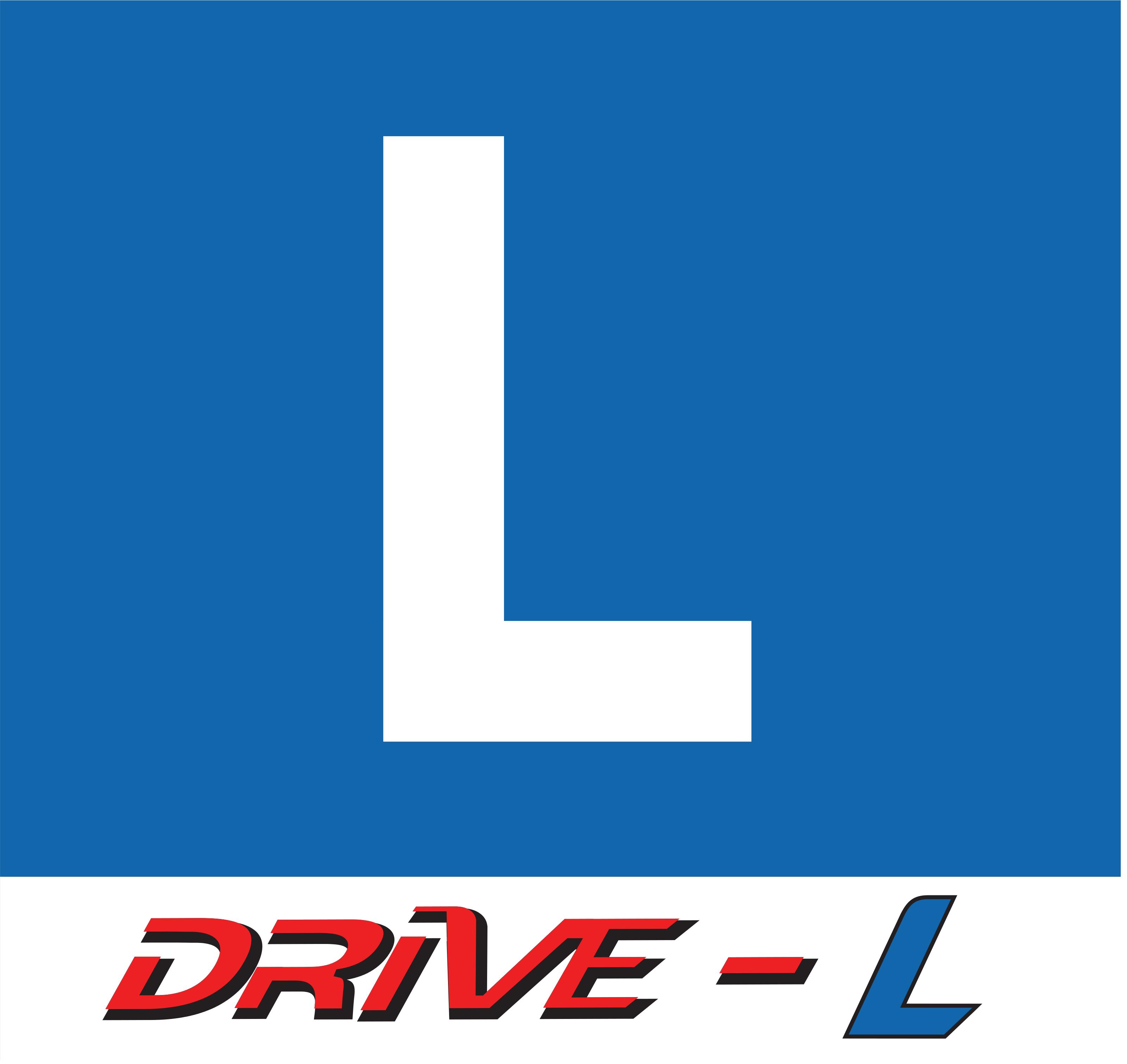 Bilder Auto-école Drive-L