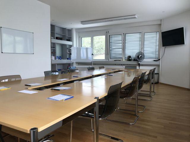 Bilder Fahrschule iDrive GmbH