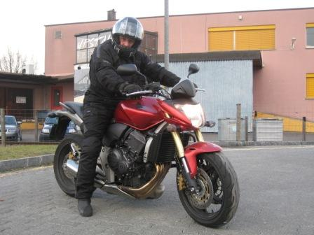 Bilder Fahrschule-Seiler / Auto + Motorrad
