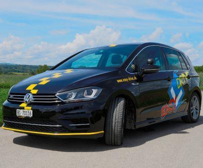 Bilder EASY DRIVE GmbH