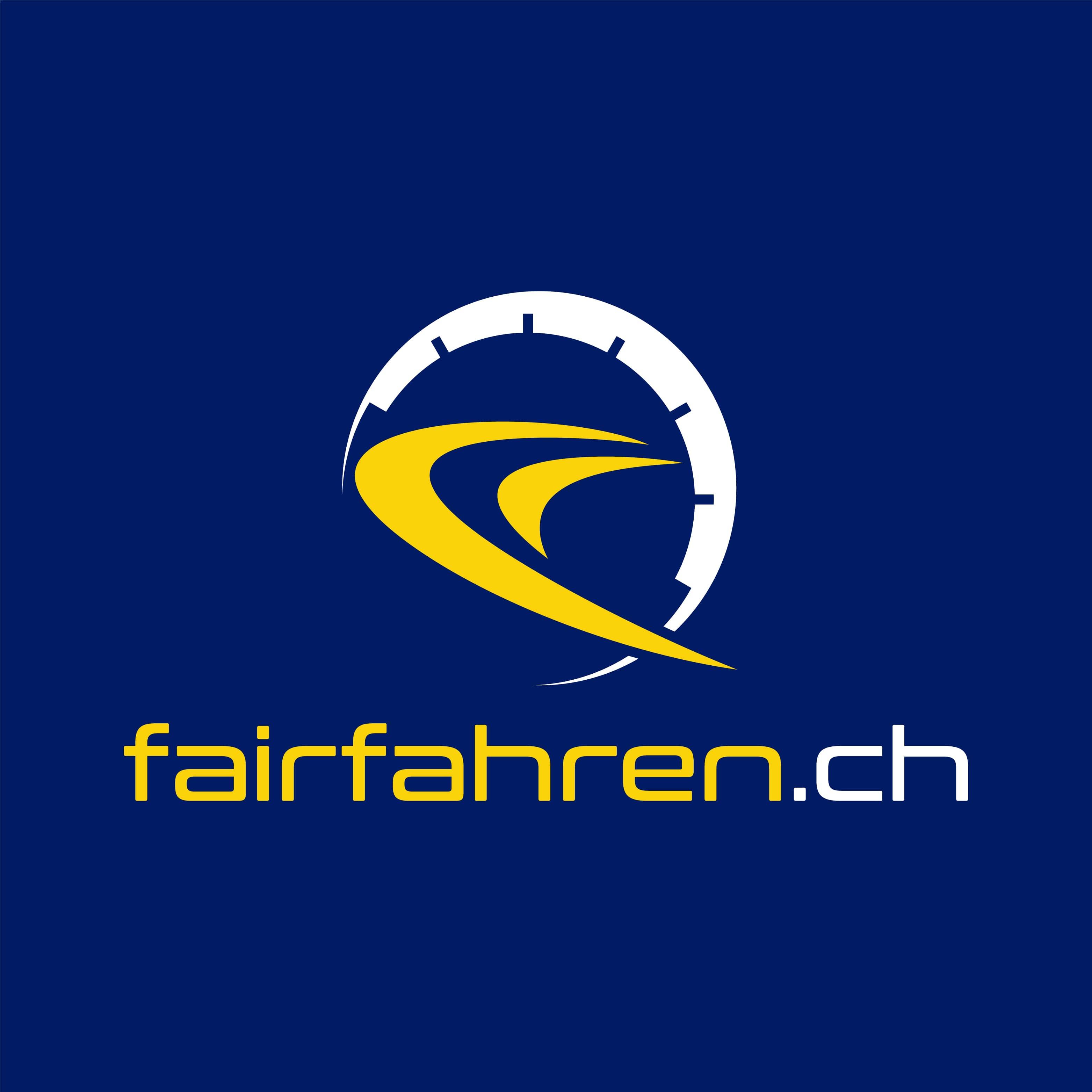 Bilder fairfahren.ch Fahrschule