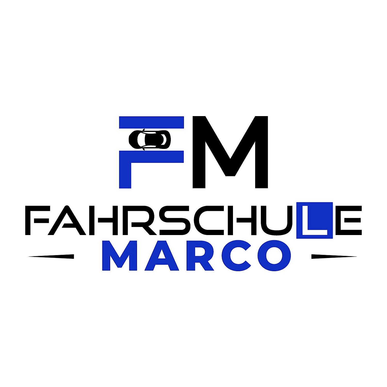 Bilder Fahrschule Marco