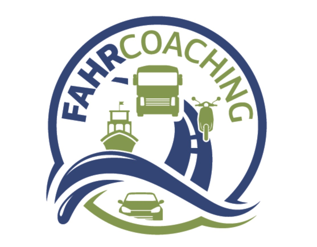 Bilder Fahrcoaching