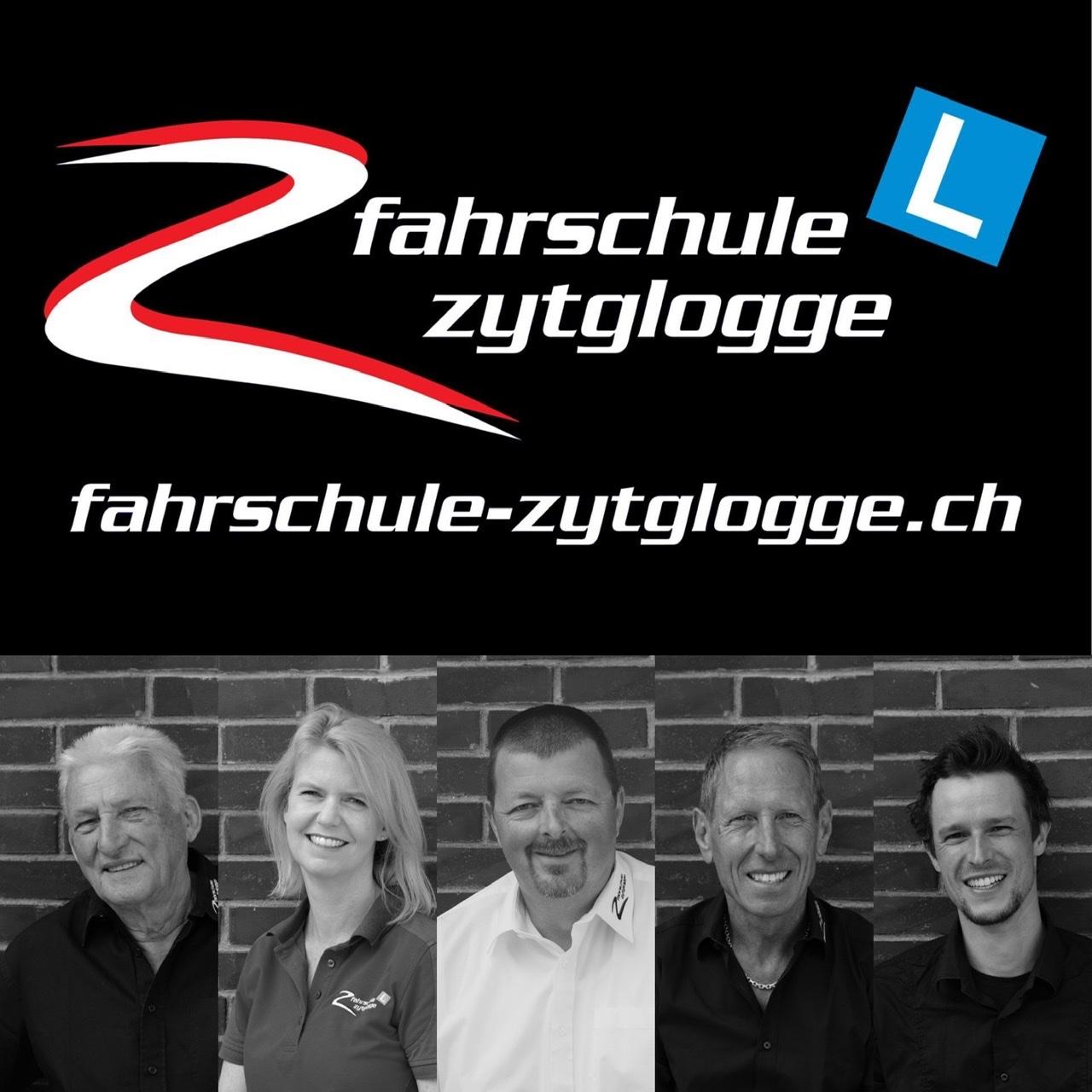 Bilder Fahrschule-Zytglogge Bern