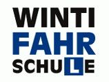 Bilder Wintifahrschule